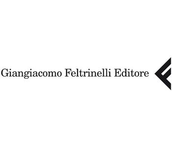 feltrinelli.jpg