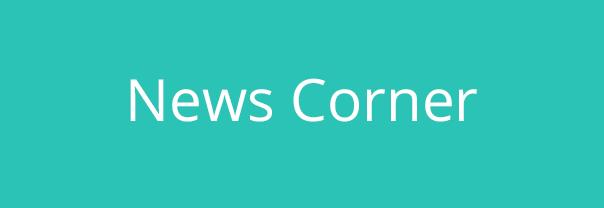 News Corner è il blog di Uovokids dove puoi trovare le ultime notizie legate al mondo dell'infanzia.