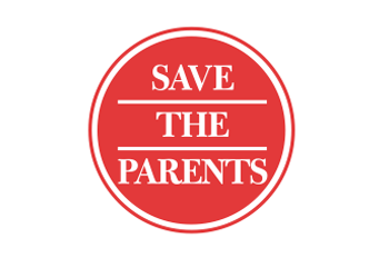 Save The Parents
