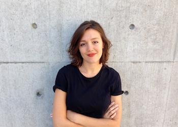 Marta Polenghi