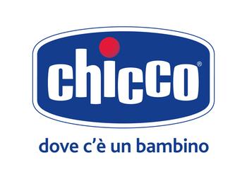 logo+chicco.jpg