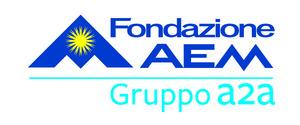 FNDZ_AEM_GRP_A2A_LOGO_cmysmk.jpg
