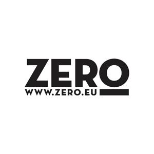 Zero_logo_edit.jpg