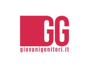 logo_gg_web.jpg