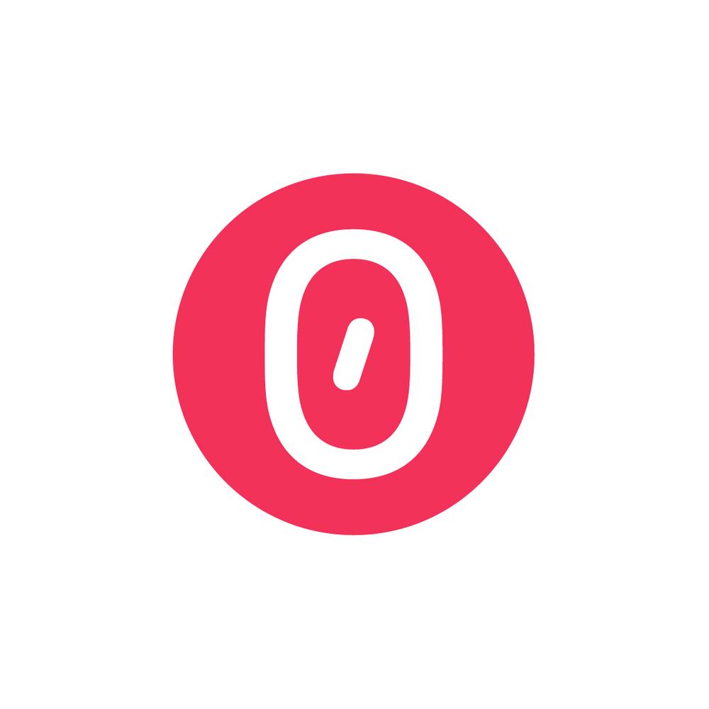 LOGO-O-WEB.png