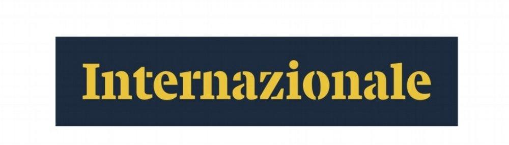 Internazionale.jpg