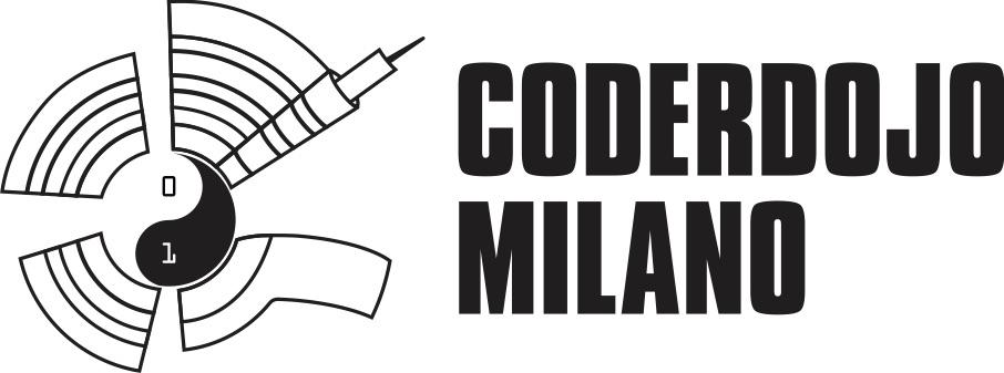 logo-coderdojo-oriz.jpg