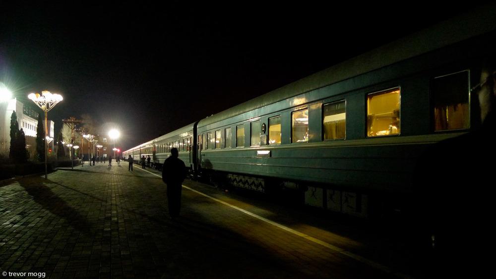 train trip comp-18.jpg