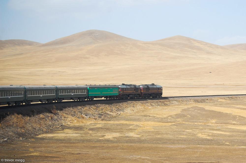 train trip comp.jpg
