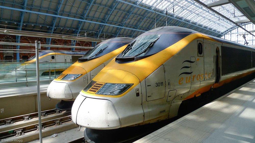 train trip-53.jpg