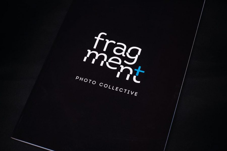 Le catalogue Fragment est en vente ! -
