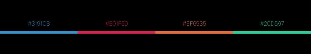 colours-100.jpg