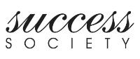 SuccessSocietyLogo.jpg