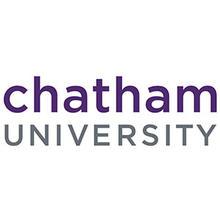 chathamuniversitylogo.jpg
