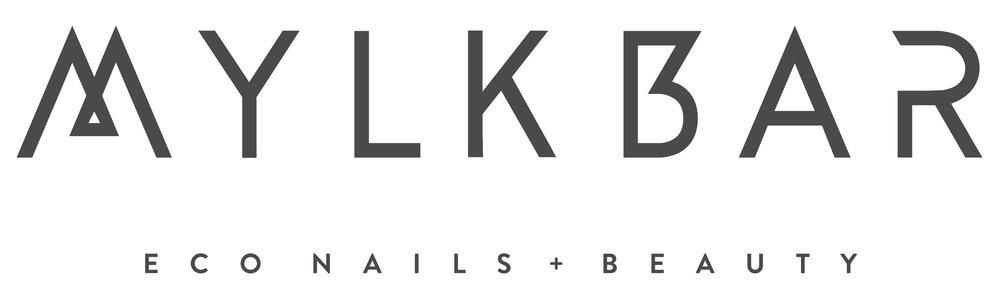 Mylkbar Eco Nails + Beauty.jpg