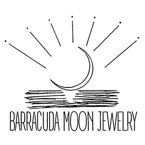 Barracuda-Moon-Jewelry-1-1.jpg
