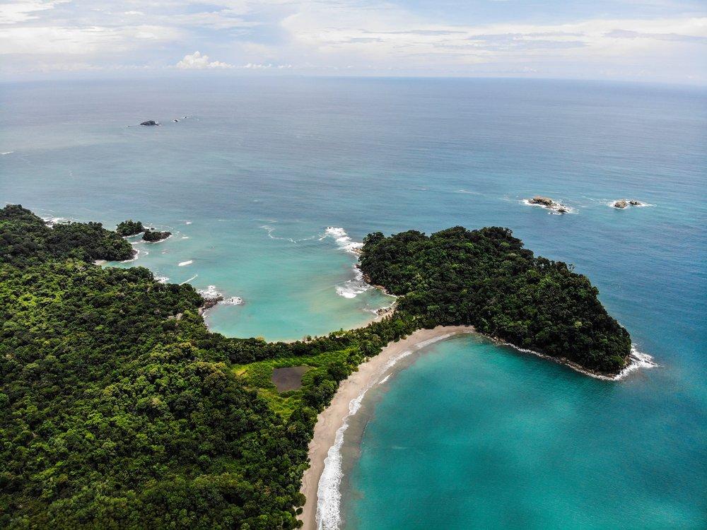 costaricaretreat.jpg