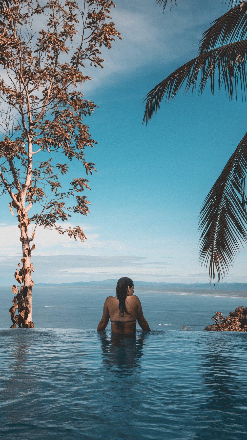 costaricaretreat1.jpg