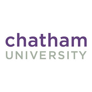 chatham-university-min.jpg