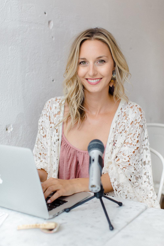 Emily Cassel Rebrand-40.jpg