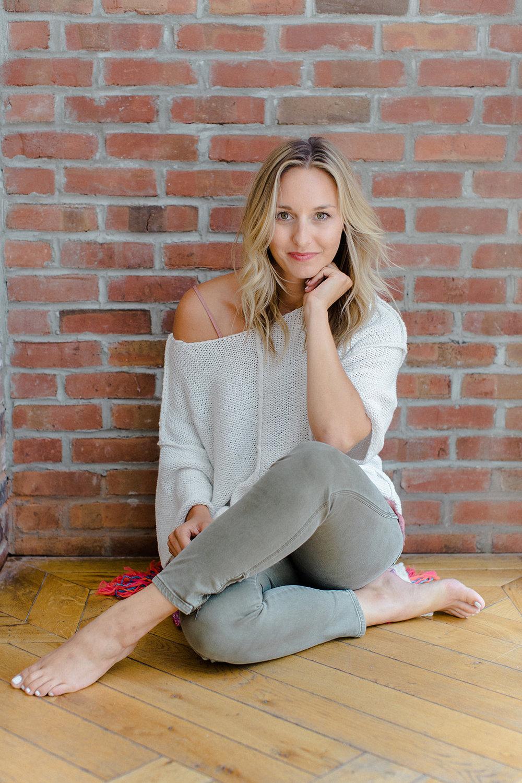 Emily Cassel Rebrand-85.jpg