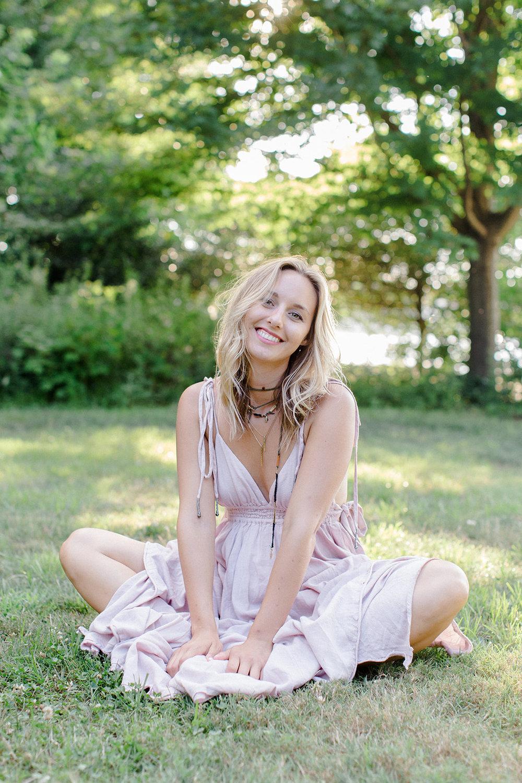 Emily Cassel Rebrand-178.jpg