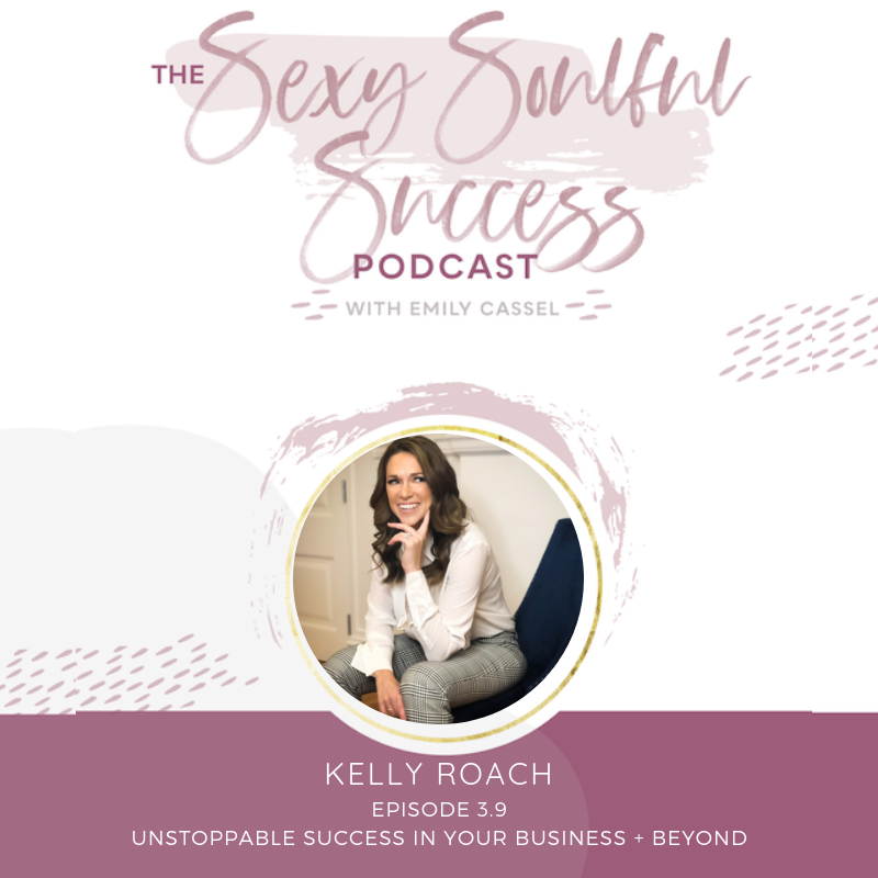 Kelly Roach Podcast.png