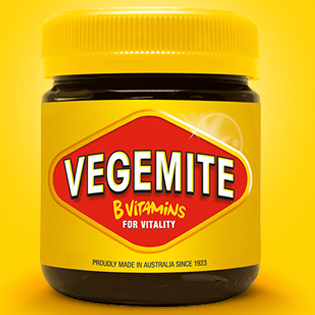 Vegemite Where: Most Supermarkets Status: Palm Oil Free Also: Made in Australia
