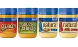 Sanitarium Peanut Butter (all varieties) Where: Most Supermarkets Status: Palm Oil Free Also: Australian made & owned