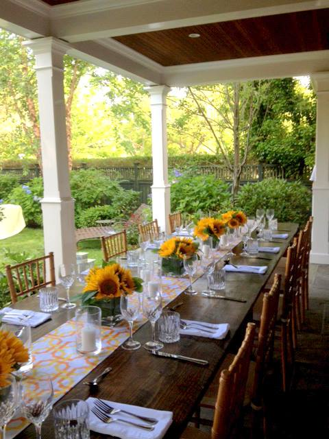 Client Dinner - Martha's Vineyard 1.jpg