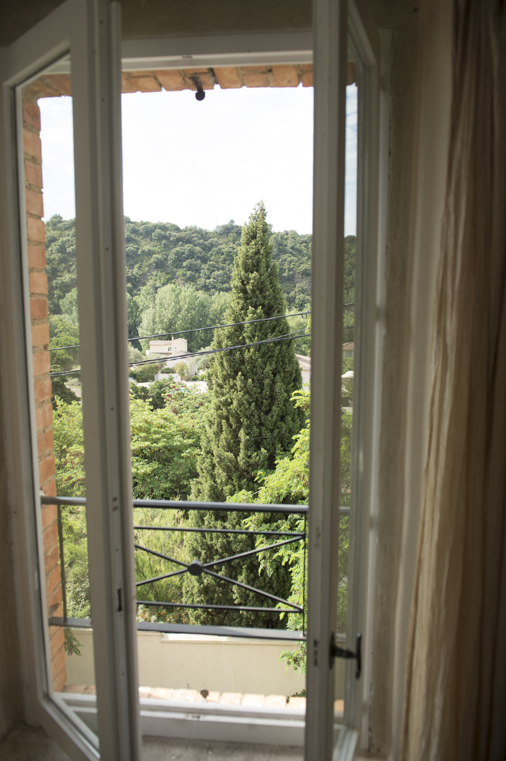 Haut_WindowView1.jpg