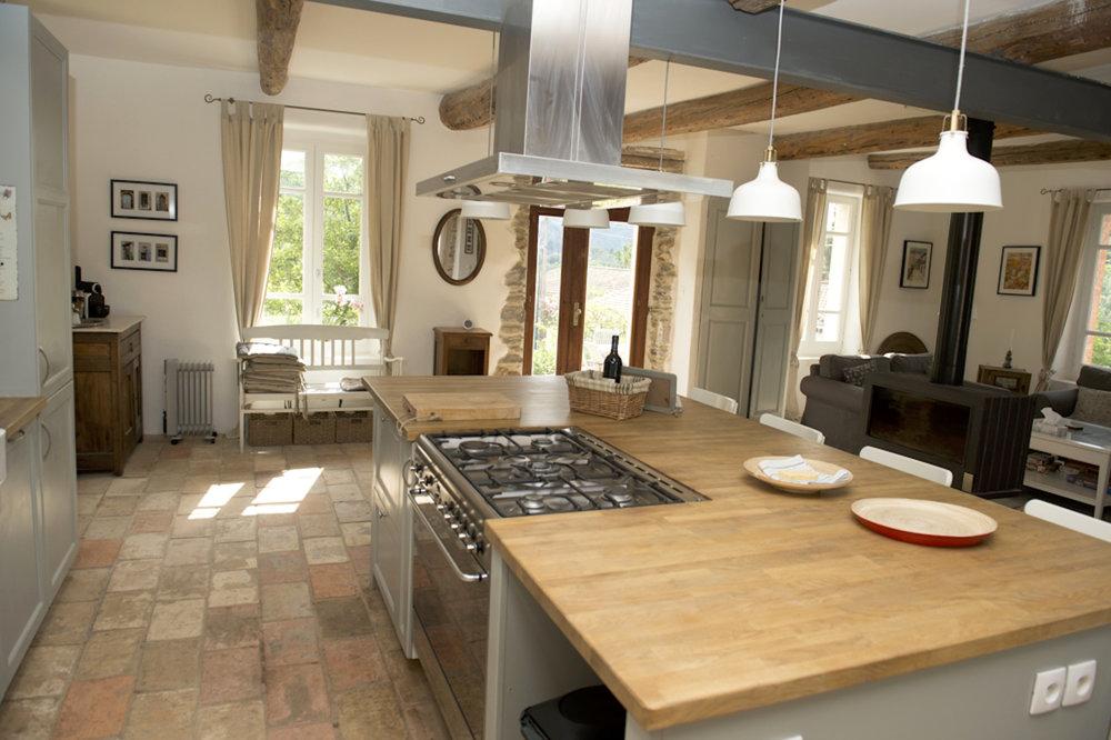 Haut_kitchen1.jpg