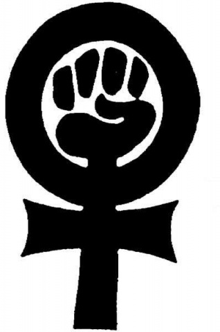 On The Philosophy Of Contemporary Feminism Dr Benedict Beckeld
