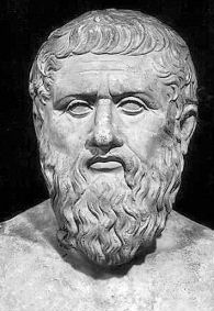 ...while Plato applied that understanding in describing how democracies evolve and decline...