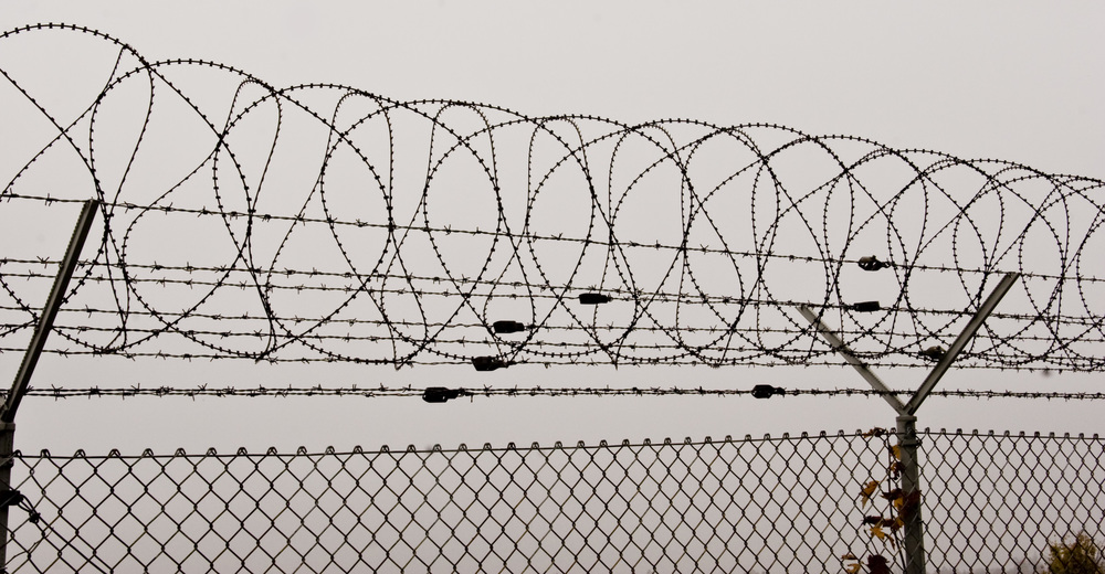 barbed_wire_fence.jpg