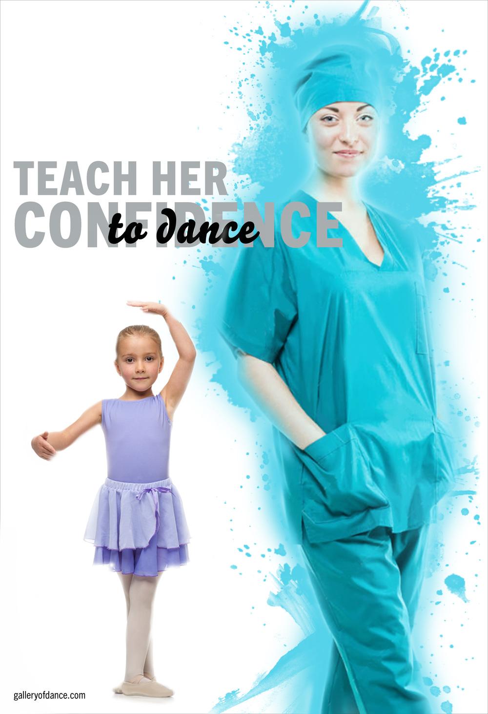 teachherconfidence1.jpg