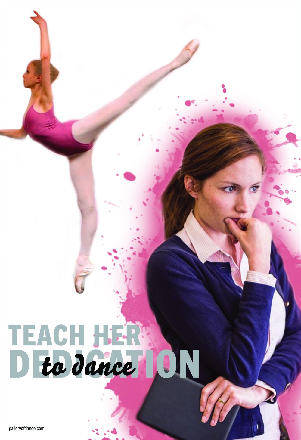 teachherdedication.jpg