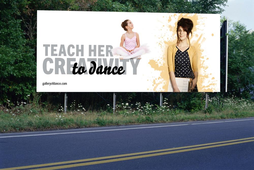 teachhercreativity_billboard.jpg