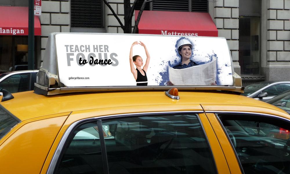 teachherfocus_taxi.jpg