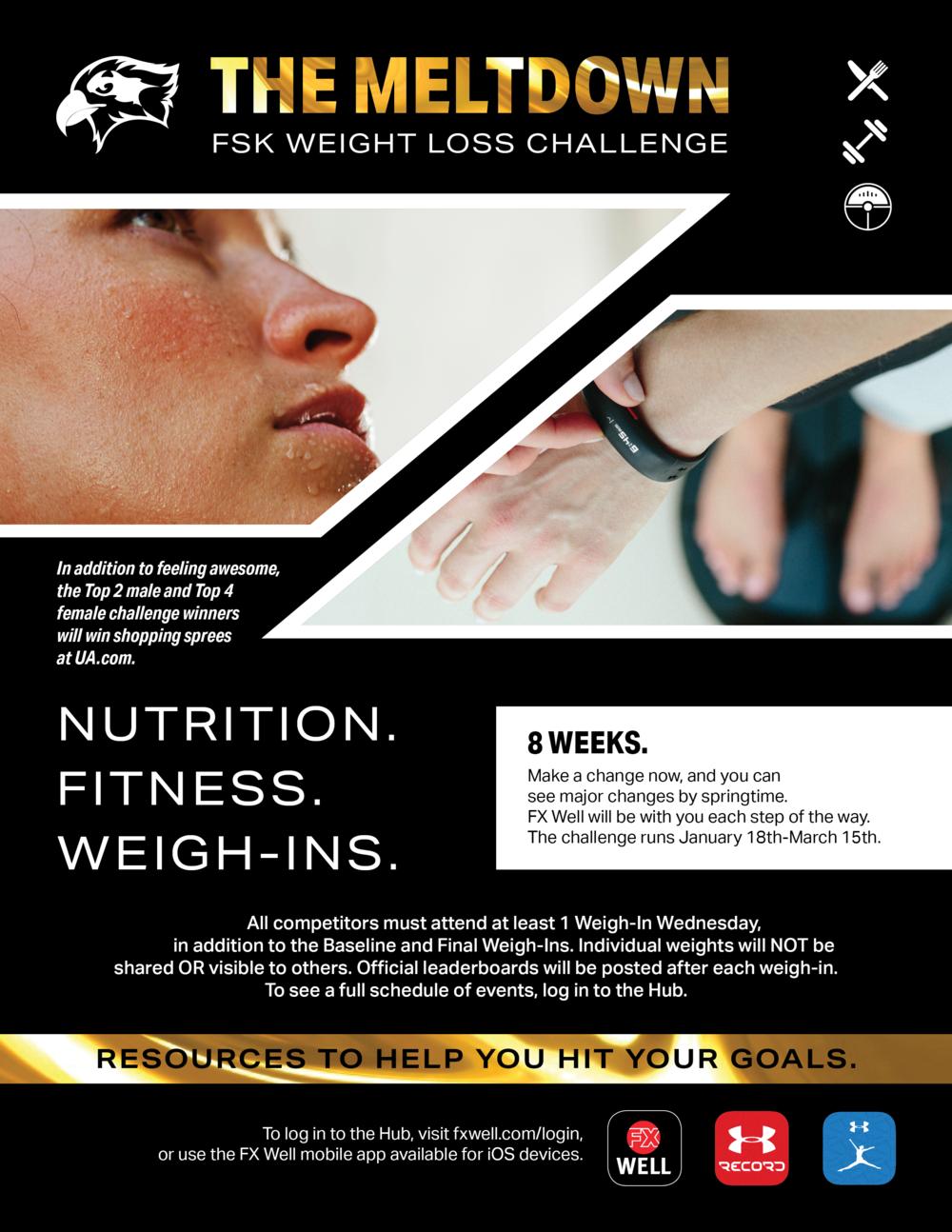 WeightLossChallenge_Flyer.png