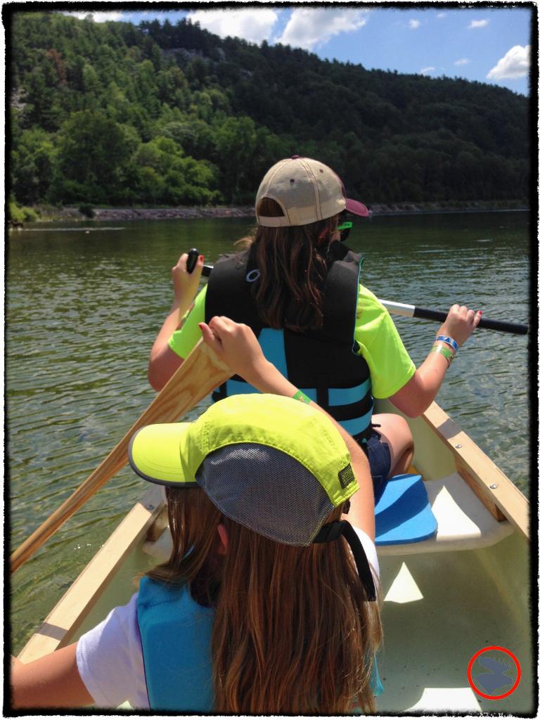 BMP-Post_Expedition-Log_Big-River-Big-Fun_Paddling-Devil's-Lake_2015 copy.jpg