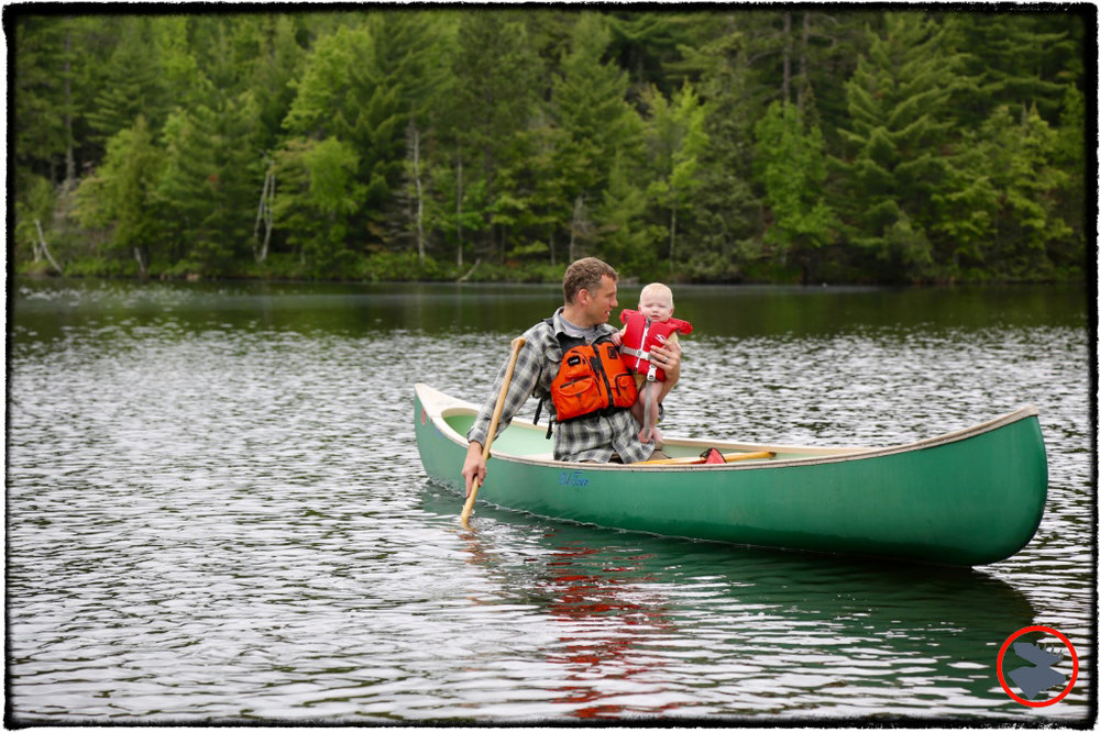 BMP-Post_Expedition-Log_BWCA-Family-Vaca_Scott-&-Lincoln-in-Canoe copy.jpg