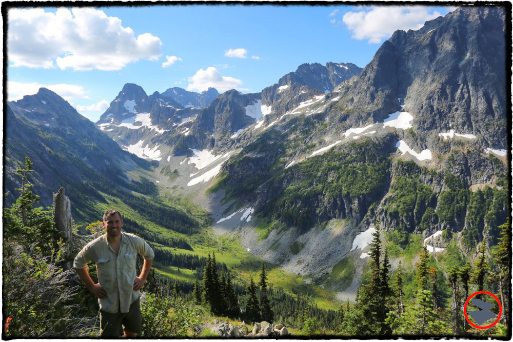 BMP-Post_Expedition-Log_N-Cascades_Scott-the-Mountain-Man copy.jpg