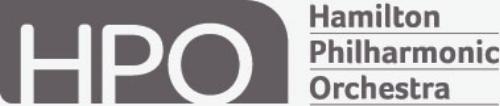 hpo_logo.jpg