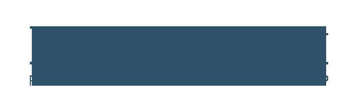 infotech_logo.png