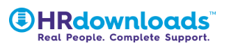 hrdownloads_logo.png