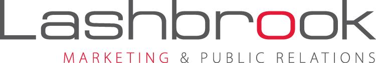 lashbrook_logo.jpg