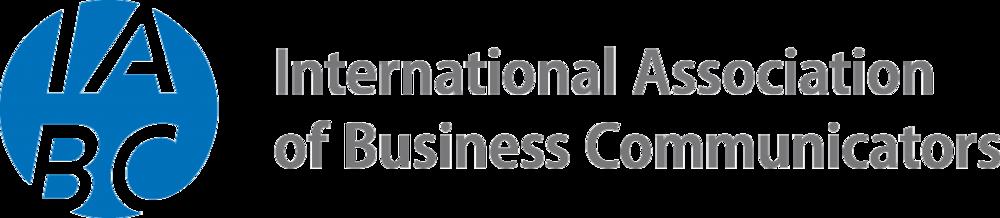 iabc_logo.png