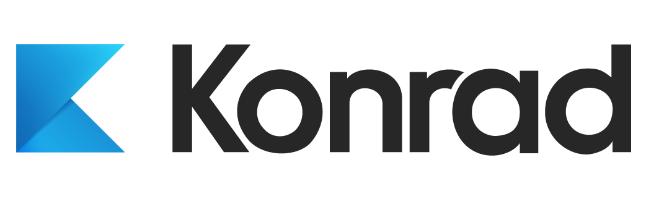 konrad_logo.png
