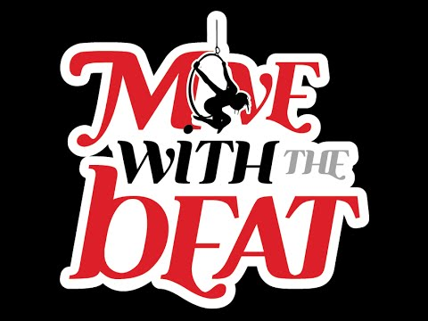movewiththebeat_logo.jpg